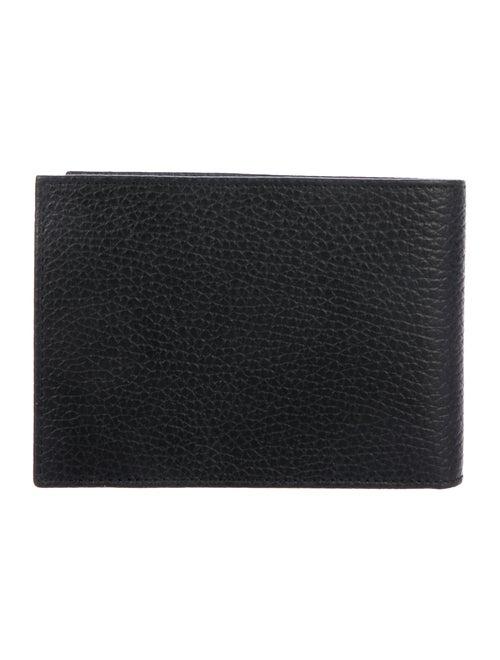 572427ef4edd7 Gucci Leather Bifold Wallet w  Tags - Accessories - GUC264407