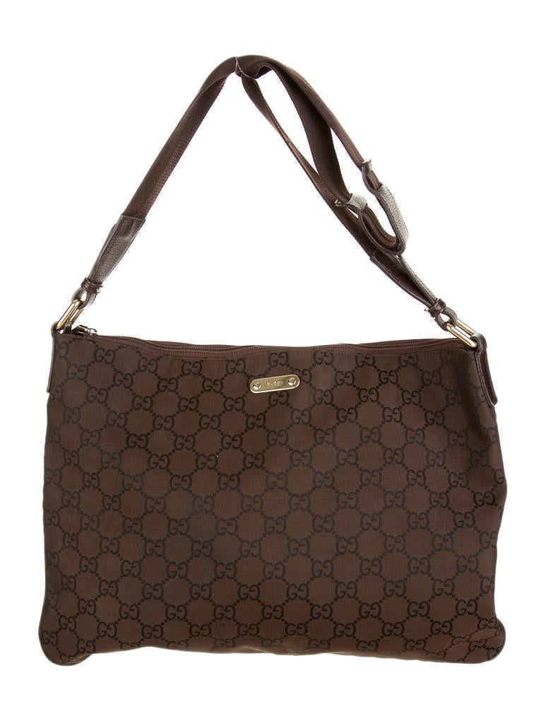 c971ff9b1874 Gucci Crossbody - Handbags - GUC26442