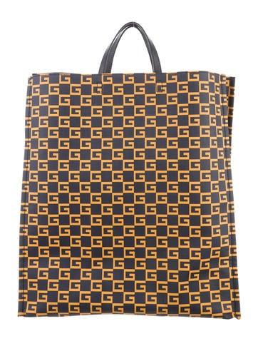 e6405140550 Top Men s Bags   The RealReal