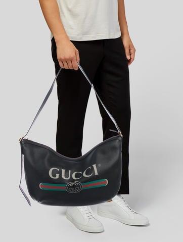 b103e7e0863 Gucci Bags   The RealReal
