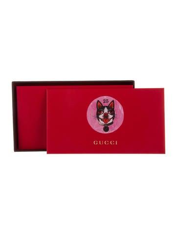 f7791b636091 Gucci