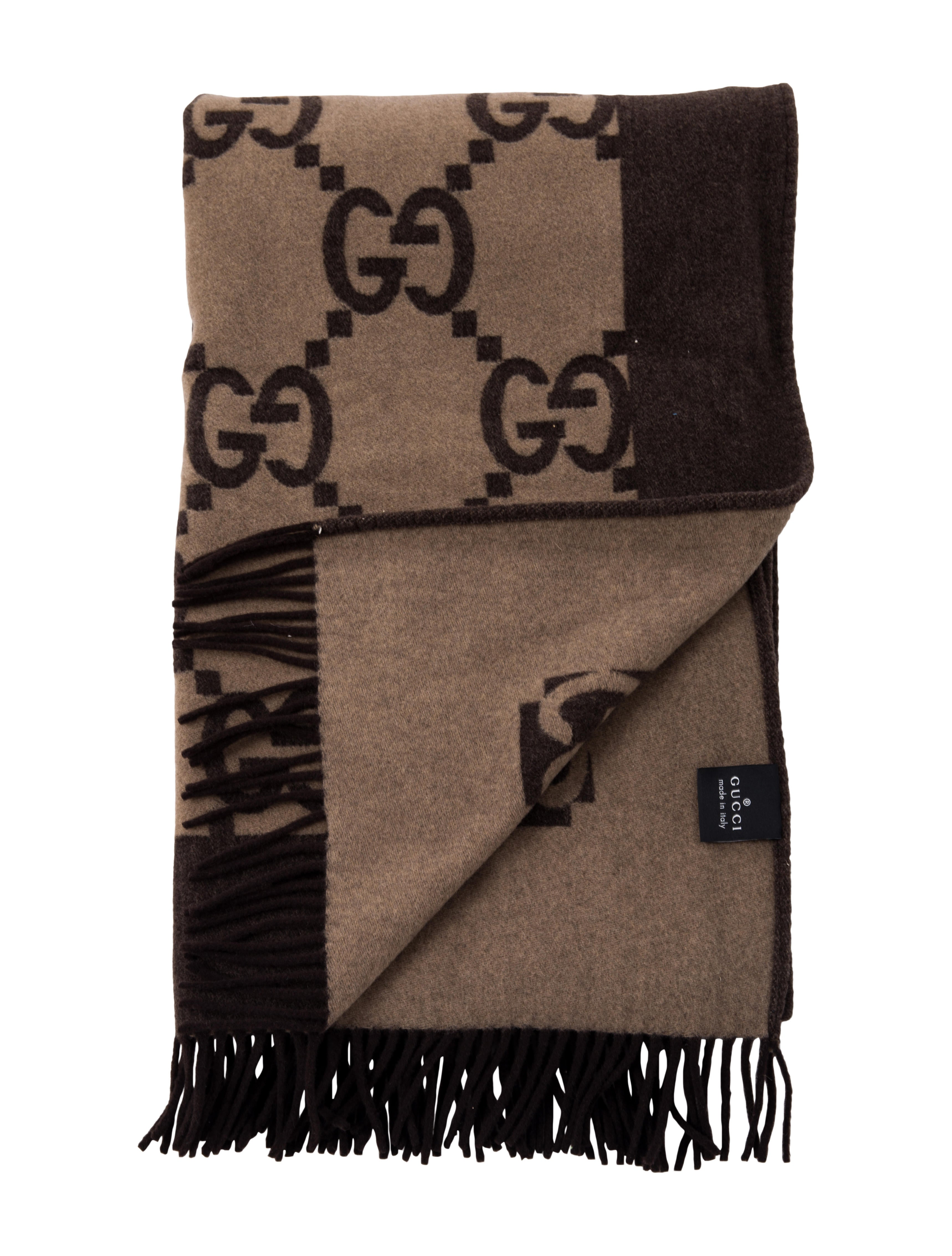 a139adf413d Gucci Blanket Fake Crochet Ideas 2019. Gucci Blanket Replica 2019  Inspirational Throw Blankets