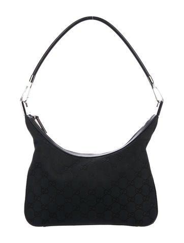 332b5e90d68 Gucci Shoulder Bags   The RealReal