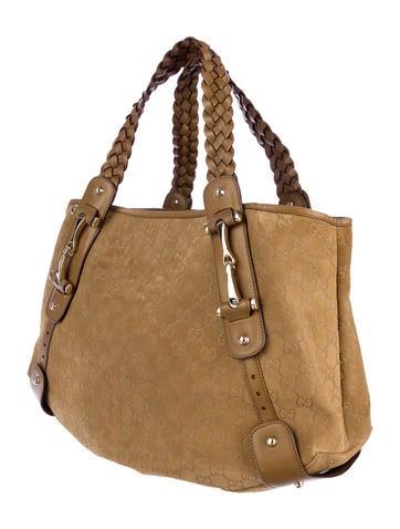 Pelham Bag
