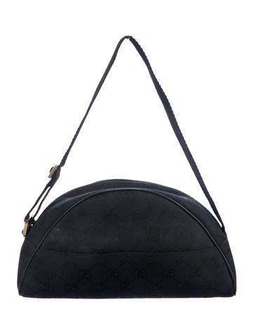 0ce01e031b0 Gucci Mini Bags   The RealReal