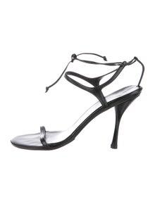 3f9985e9b1ec Gucci Sandals