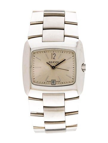 9956ce382c9 Shop All Fashion Watches