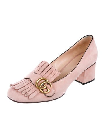 699d9c65be8 pink shoes