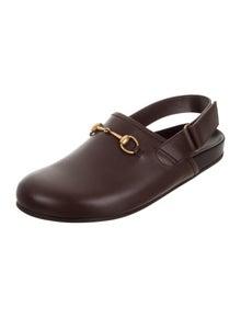 1ff78ee610031 Gucci Sandals