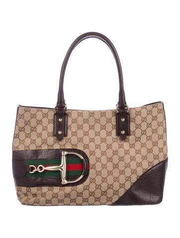 7a1911626df gucci bag