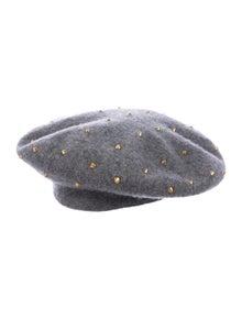 36e50df845446 Gucci Hats