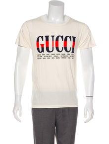 b3b5e47b Designer Of The Moment: Gucci | The RealReal