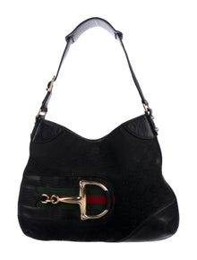 Gucci Handbags  de7d4596c02