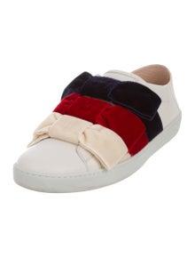41e6710241f6 Gucci Sneakers