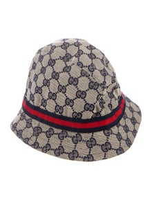 74444104f30 Gucci Hats