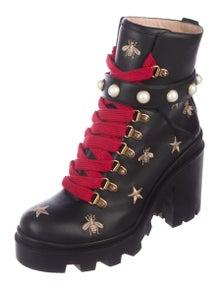 68cbf34699794d Gucci Shoes