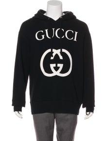 c88c5fbd04c Gucci Sweatshirts   Hoodies