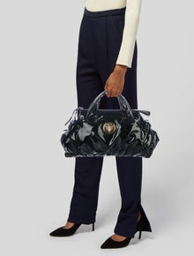 e2594d1a77e90 Gucci Handbags