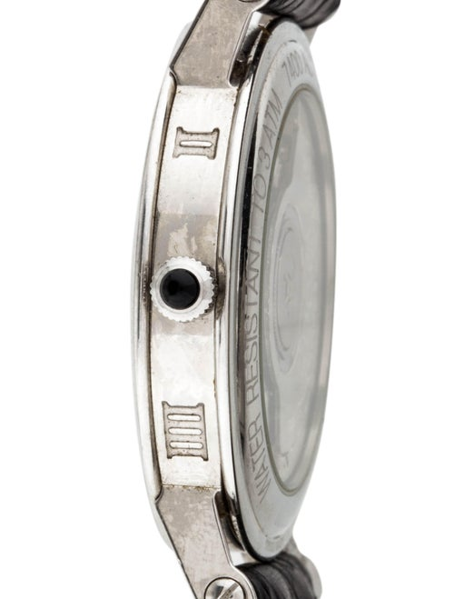 a5c6fd85448 7400 Series Watch 7400 Series Watch 7400 Series Watch ...