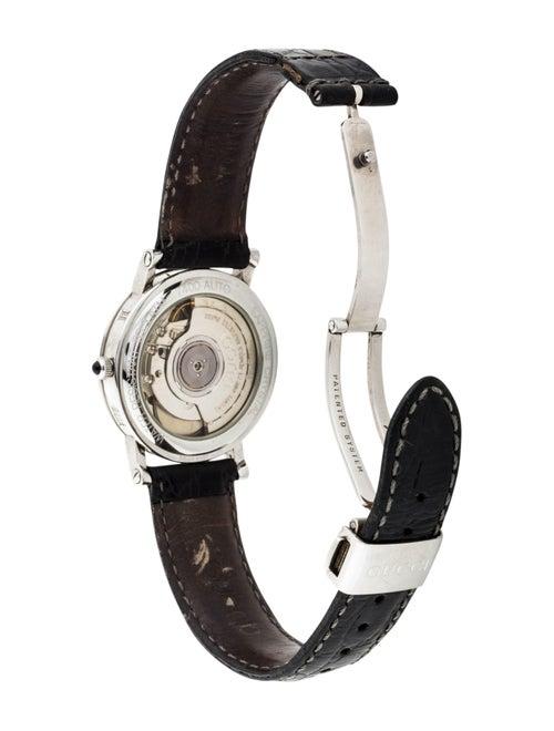 b61009b18c8 Gucci 7400 Series Watch - Strap - GUC298723