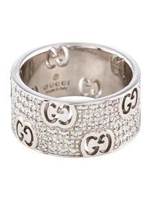 06b94fda33a Gucci Jewelry