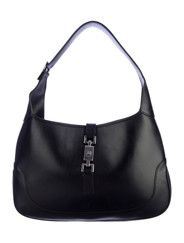 tote bag noir