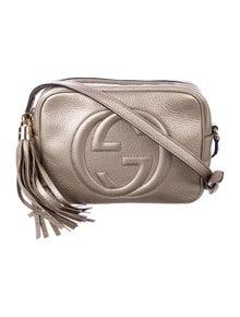 6116e904cd8 Crossbody Bags