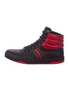 31543433ca1 Gucci Sneakers