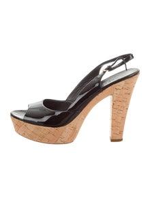 70dfdbc2bde Gucci Shoes