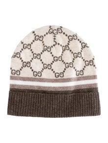 71f1f8a2f66 Gucci Hats