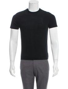 d50f8da67f7 Gucci T-Shirts