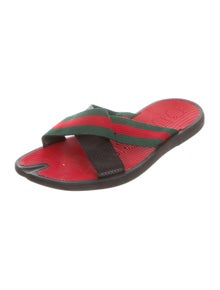 dc04a0bd9 Gucci Sandals