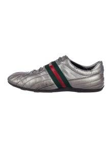 ce28e62c8f2 Gucci Sneakers