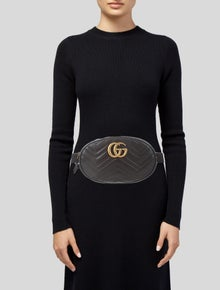 0fbe5203c65 gucci gg marmont