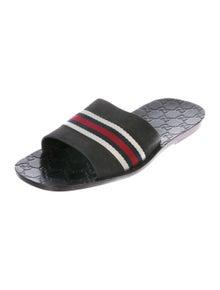 beae8a63989 Men s Shoes