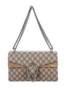 1e627f72751 Shoulder Bags