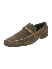005e4cb233c Gucci Loafers