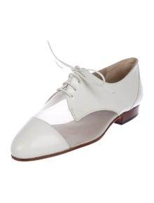 868ec0ea2ab Gucci Shoes