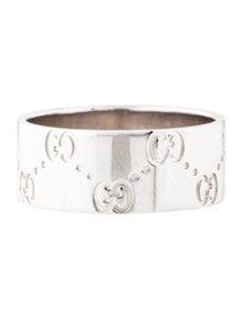 2bb3feee030 Gucci Jewelry
