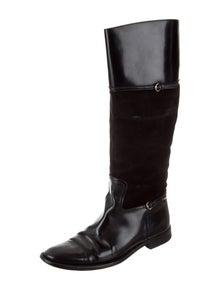 874f167d3 Gucci Boots