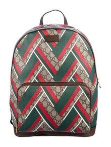 3bc5c6f07de Gucci Bags