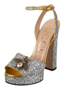 c137b207013 Gucci Sandals