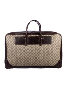 5f32112cd6d Gucci Handbags