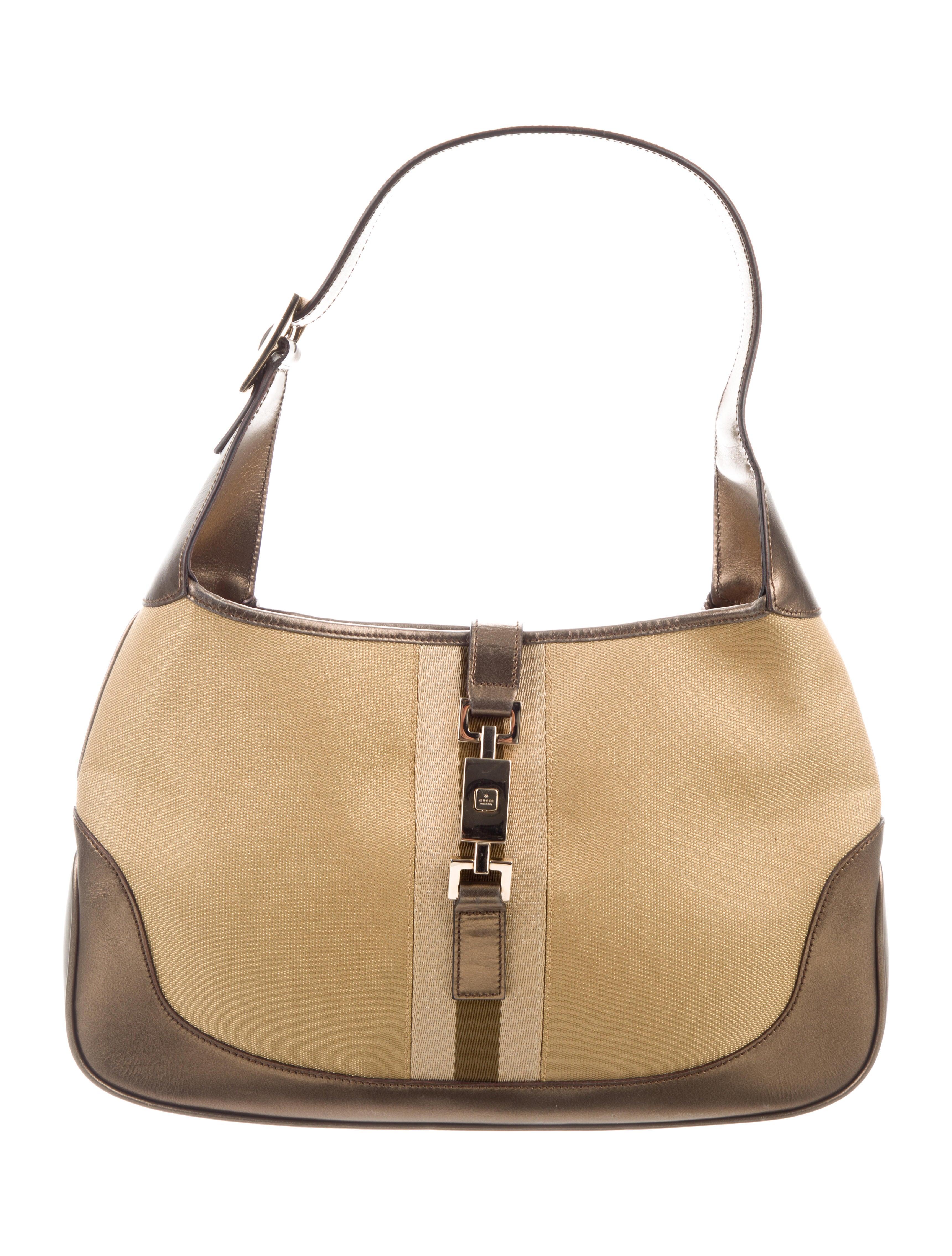 e44f791f1be Gucci Belt Bag Canada