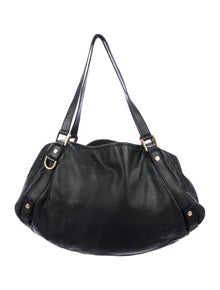 12e9e58d253 Vintage Flap Bag.  225.00 · Gucci