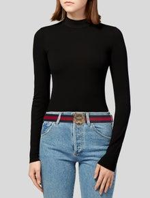 0aa9368a63a Gucci Belts