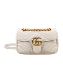 6ada024bcc8 Gucci Crossbody Bags