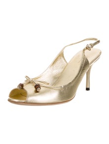 423dc2e0865e Gucci Shoes
