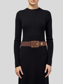 8df94b28a94 Gucci Belts