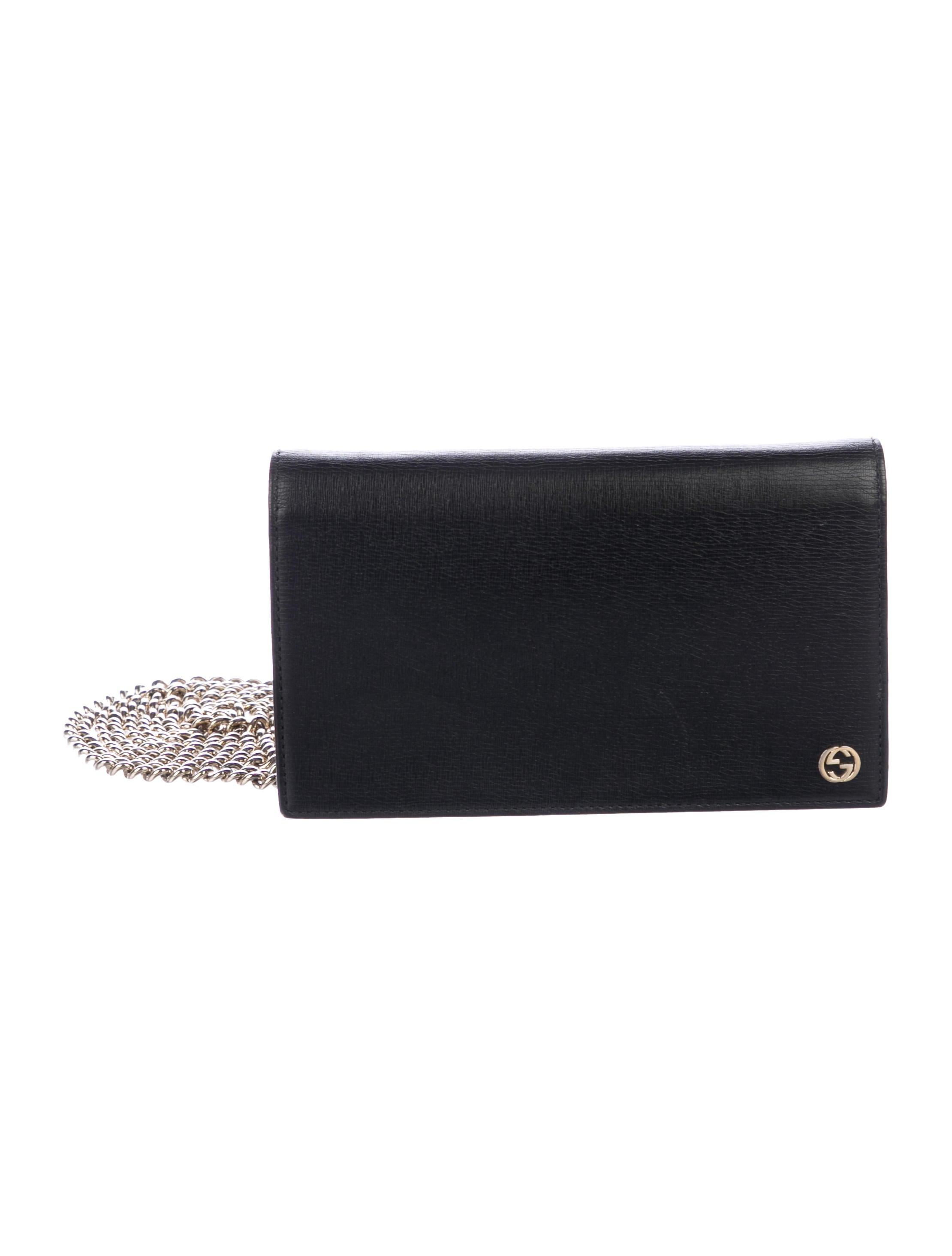 6589a81cfaf Gucci Crossbody Bags